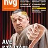 Schilling Árpád: Orbán hadsereget épít és háborúzik