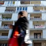 Az uzsorástól félnek, a mentorokban megbíznak a bedőlt lakáshitel miatt szenvedő családok