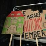 Nem tudtak sztrájkolni a Vörösmarty Gimnázium tanárai