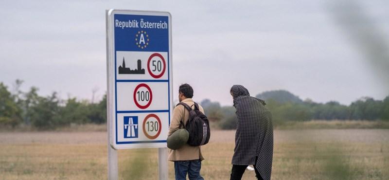 Dobhatja az EU a kötelező betelepítési kvótát