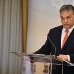 Nem csak Putyin, Orbán is elutazott