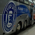 Ugye kitalálja, melyik focicsapat buszaival hoztak fideszeseket a Békemenetre?