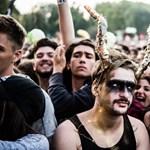 Fesztivál Szövetség: Tönkremehet a zenei fesztiválok 60 százaléka