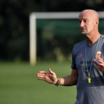 """Rossi a pénteki görög-magyarról: """"A játékosok már értik, mit várok tőlük"""""""