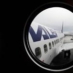 Orbánék felkészültek a Malév utasainak kártalanítására