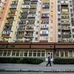 Ezek a legolcsóbb és a legdrágább lakótelepek Budapesten