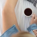 Szinte biztos, hogy eddig ön is rossz időpontban itta meg a napi első kávéját