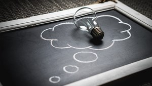 Nyolc tipp a sikeres vizsgaidőszakért: így lehettek még hatékonyabbak