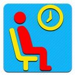 Ha ön is ülni szokott a munkahelyén, ezt már-már kötelező letöltenie a telefonjára