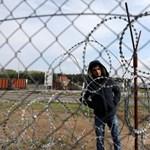 Európai Bíróság: a tranzitzónákkal és a visszatoloncolásokkal is uniós jogot sértett Magyarország