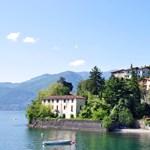Hol lehet a legjobban élni Olaszországban?