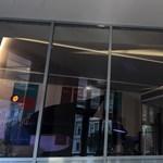 A Billy Elliot-botrányon szörnyülködik a külföldi sajtó