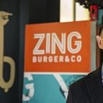 Ha semmi nem jön össze, legalább legyen dupla a hús: a Zing története válságtól válságig – videó