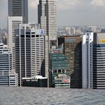 Megvan 2014 legdrágább városa