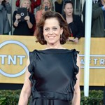 Sigourney Weaver will also appear in the new Ghostbusters