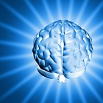 Rájöttek, miért nehéz a fejünk –és ez egy jó hír