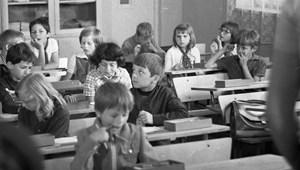 Megszavazták: szeptemberben jönnek az iskolaőrök