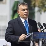 Orbán Viktor alternatív történelme