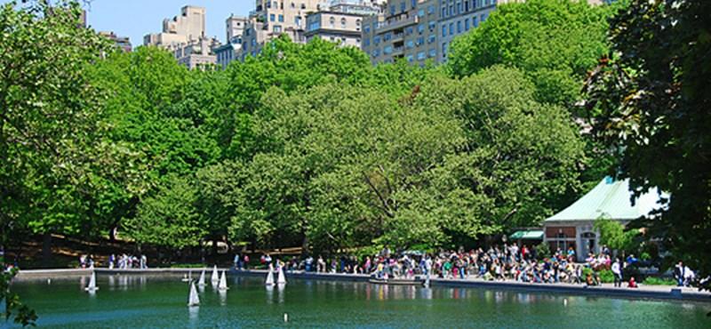 10 lenyűgöző élmény, ami ránk vár Manhattanben