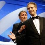 A Saul fia megtette az első lépést az Oscar felé