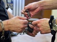 Felmentették azt a román bandát, amelyik több mint száz gyereket vitt ki Angliába koldulni