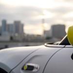 2025-ben készül el az utolsó hagyományos motorú Mini