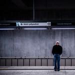 Akár 18 milliárdba is fájhat a négyes metró kihasználatlansága