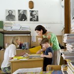 Emmi: a tankönyvek csaknem 70 százaléka már megérkezett az iskolákba