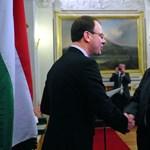 50 milliós lenyúlás ügyében lett vádlott a Habony Árpádot képviselő ügyvéd