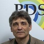 Nem engedték be a nemzeti tanévnyitóra a Pedagógusok Demokratikus Szakszervezetének képviselőit