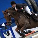 A magyar női és a férfi váltó is bronzérmes lett az öttusa Eb-n