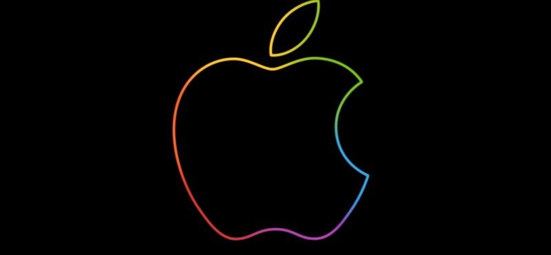 Vége az Apple második aranykorának
