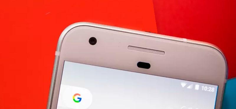 A Google sötét titka? Arra utasítják az alkalmazottakat, hogy töröljék a cenzúrázott keresőről szóló e-maileket