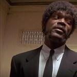 """""""Örülünk, Vincent?"""" - tudod, melyik filmben hangzott el? Teszteld tudásod!"""