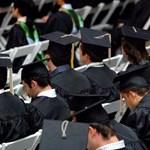 Ez az utolsó esély: aki még nem diplomázott, 2018-ig megteheti