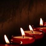 Öngyilkos lett a kelebiai posta vezetője