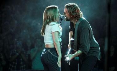 Lady Gaga elárulta, mi történt Bradley Cooper és közte az Oscar-gálán