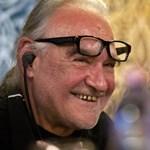 Tarr Bélát és Herbai Mátét is meghívták az Oscar-díjakról döntő filmakadémiába
