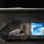 Hajtogatható telefon? Felejtse el: a Lenovo táblagéppel csinálna ugyanilyet