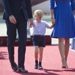 Ma is ünnepel a királyi család