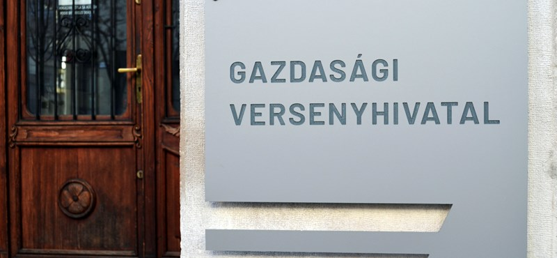 Kamu koronavírus elleni szer forgalmazóját bírságolta meg a GVH 117,8 millió forintra