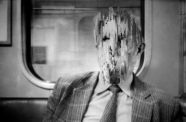 NE HASZNÁLD!! David Lynch pályázat gyermekkori rémálmok Andok Tamás - Alvó lelkek párolognak _002