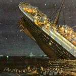Tour de Titanic, tizennégymillió forintért