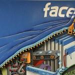 Jobb, ha tudja: ebbe mind beleegyezik, amikor belép Facebookra