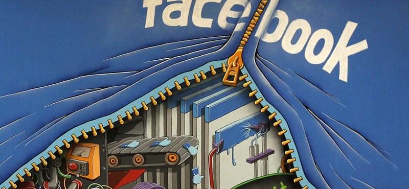 Mit jelent a Facebook tőzsdére lépése a felhasználók számára?