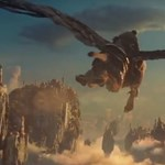 Bizarr látványorgia lesz a Warcraft-film – előzetes