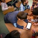 178 alkalmazás egyben: csinált egy androidos AppTárat a Vodafone az iskolásoknak