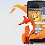 Az 5000 forintos okosmobilok elterjesztése a Mozilla új célja