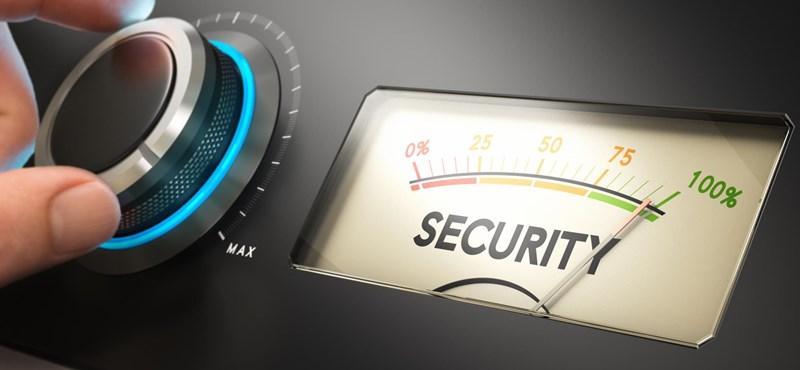 Aggódik? Ezzel az 5 alkalmazással biztonságban lehetnek adatai és mobilja is!