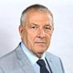 Bűnösnek találták a XV. kerület volt fideszes alpolgármesterét